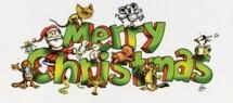 aussie_christmas-300x175