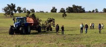 pasture cropping ws